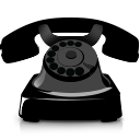 Gradinita Pisicel - Phone